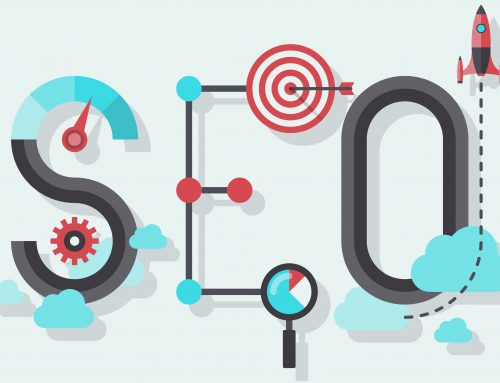 Ethics In Search Engine Optimization