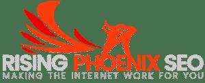 seo service phoenix