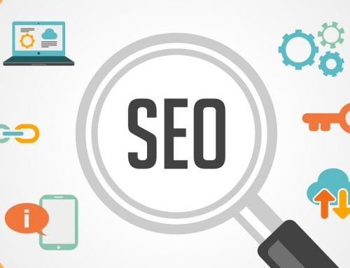 Is Rising Phoenix SEO A Good Fit For You?