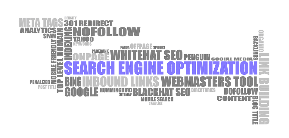 SEO Services in Phoenix Image