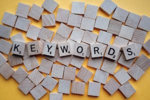 keywords-research Rising Phoenix SEO Image