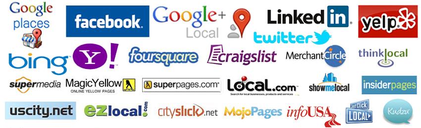 local citations image